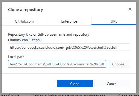gitdesktop4