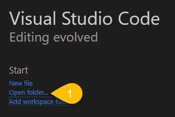 Onedrive Code Reddit