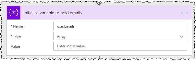 Counting SharePoint users using Microsoft Flow – buildbod com